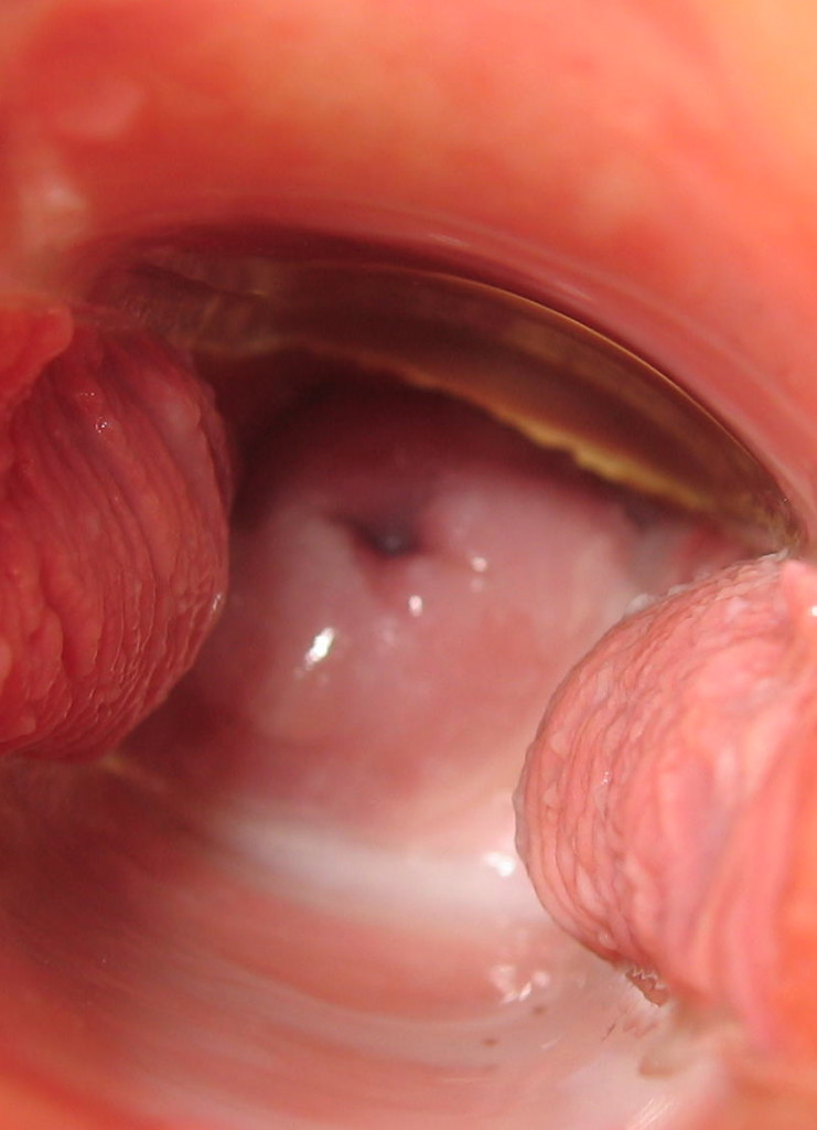 sexy wet vaginal fluid pics